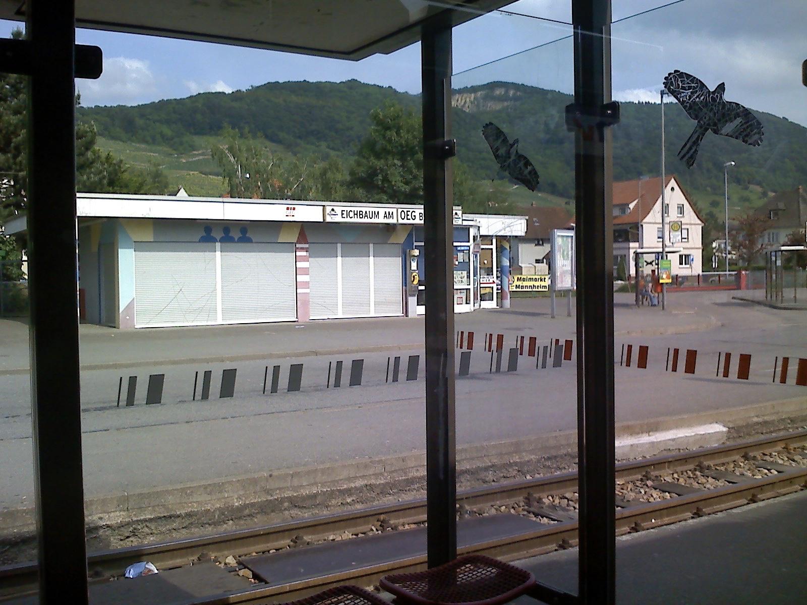 Kategorie:Bild (Schienenverkehr im Rhein-Neckar-Kreis